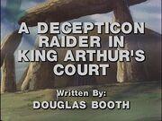 350px-Decepticon Raider title shot