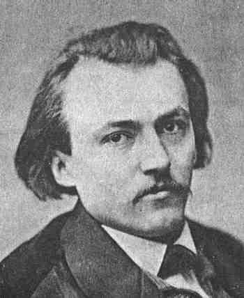 File:Gustave.jpg