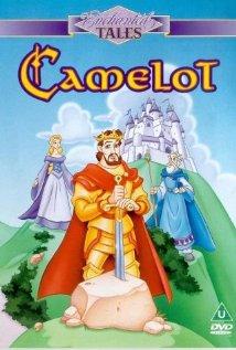 File:CamelotGoldenFilms.jpg