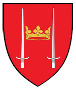 Nanteleod