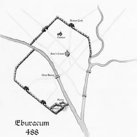 File:Eburacum.png
