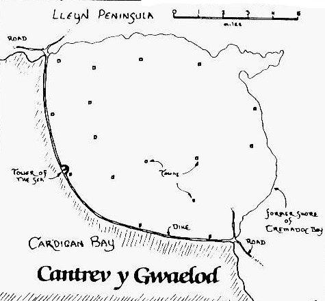 File:Cantref Gwaelod Map.jpg