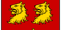 Cornwall (Kingdom)