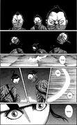 Kyou Kai VS assassins