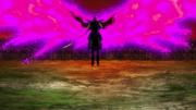 Monstrous Bird of Qin anime S1