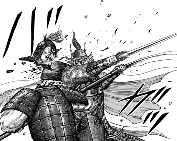 File:Mouryuu killed by Ordo.PNG
