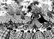 Surrender to Ouki