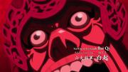 Haku Ki anime S1