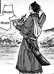 File:Geki Shin analyzing a battle.png
