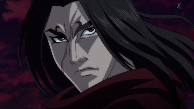 File:Kingdom episode 31.jpg