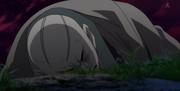 Yuu Gi's Death anime S1