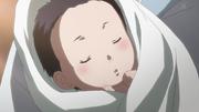 Baby Ei Sei anime S2