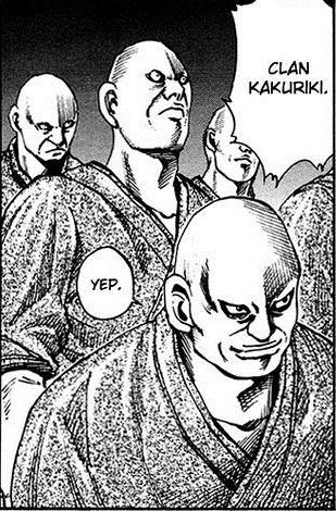 File:Clan Kakuriki portrait.jpg