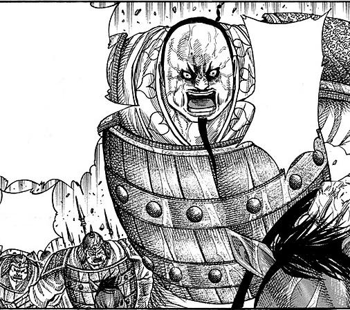 File:An enraged Kai Shi Bou.jpg