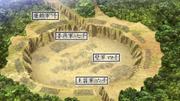 Battle in Wei Di anime S2