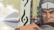 Gi Ka Aims Ou Ki anime S1
