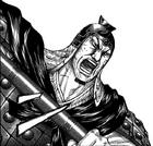 http://kingdom-anime.wikia