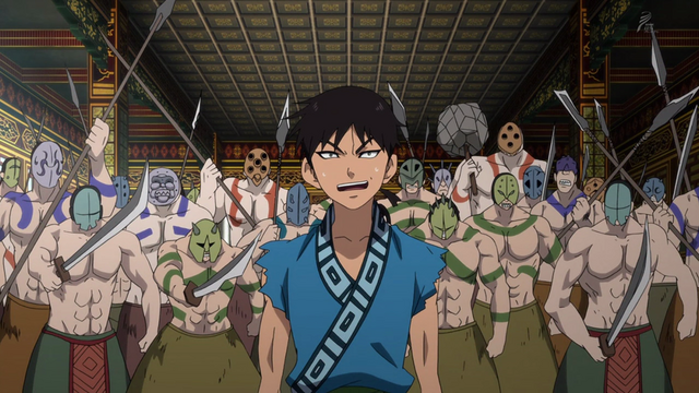 File:Surrounded.png