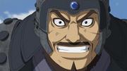 Retsu Older Brother anime portrait
