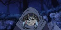 Kyou Elder