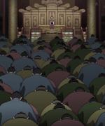 Ei Sei Crowned As King anime S1
