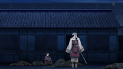 Kyou Kai Slays The Qin Soldiers Who Were Oppressing Shun And Her Older Sister anime S2