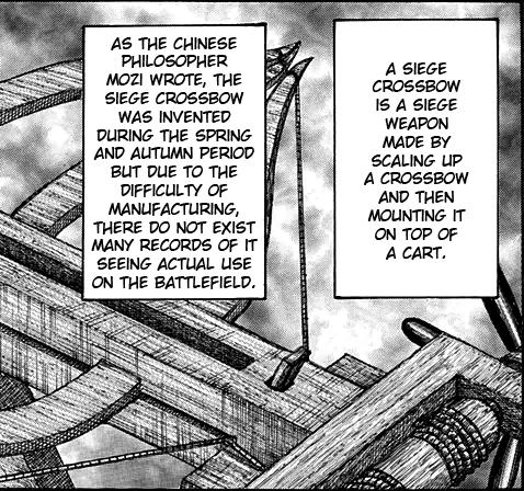 File:Siege Crossbow description.png