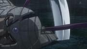 Ou Ki Slays Chou Katsu anime S2