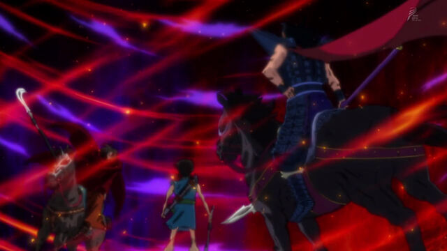 File:Kingdom episode 37.jpg