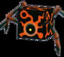 Block-Bug