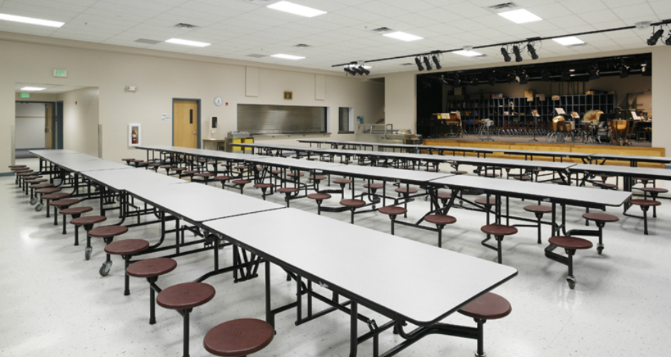 image high school cafeteria coloradojpg kingdom keepers second generation role play wiki fandom powered by wikia