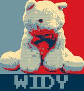 WidyFairey