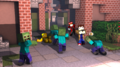 Thumbnail for version as of 20:48, December 19, 2015