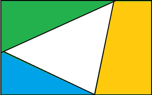 File:Adianterras flag.png