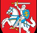 Gorkaj