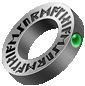 File:Tourmaline Ring KHII.png