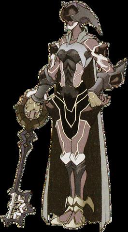 File:Aqua- Keyblade Armor (Art) KHBBS.png