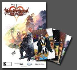 File:KH 3582 Days Preorder Bonus.png