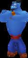 Genie- Free Form KH.png