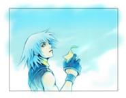 File:Riku 2 (Art) KH.png