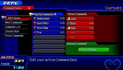 File:Command Deck KHBBS.PNG
