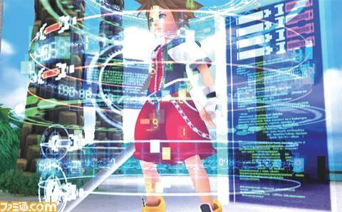 File:Data Sora.PNG
