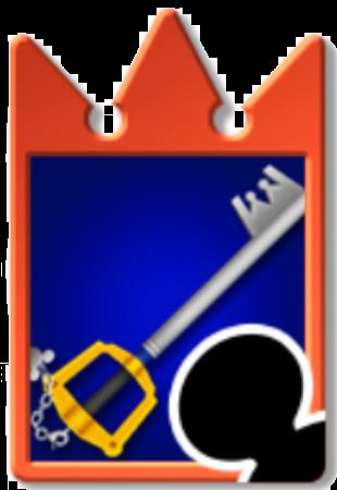 Kingdom Key (card).png