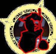 MA Sinister Sentinel
