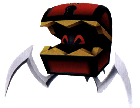 Archivo:Chest Spider.png