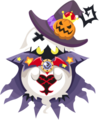 Swaying Spook KHX.png