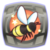 Bee Buster Trophy HD1