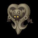 File:Happy Mushroom.png