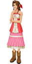 KHII Aerith.png