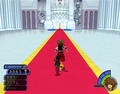 Disney Castle KH-trailer.png